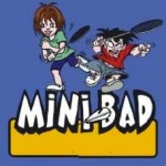 Image_mini_bad