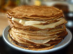 image_crepes
