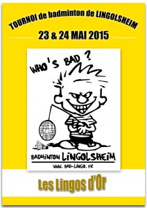 tournoi_lingos_or_2015