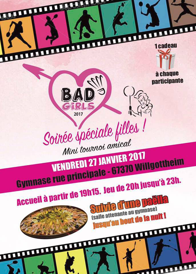 bad-girls_affiche1