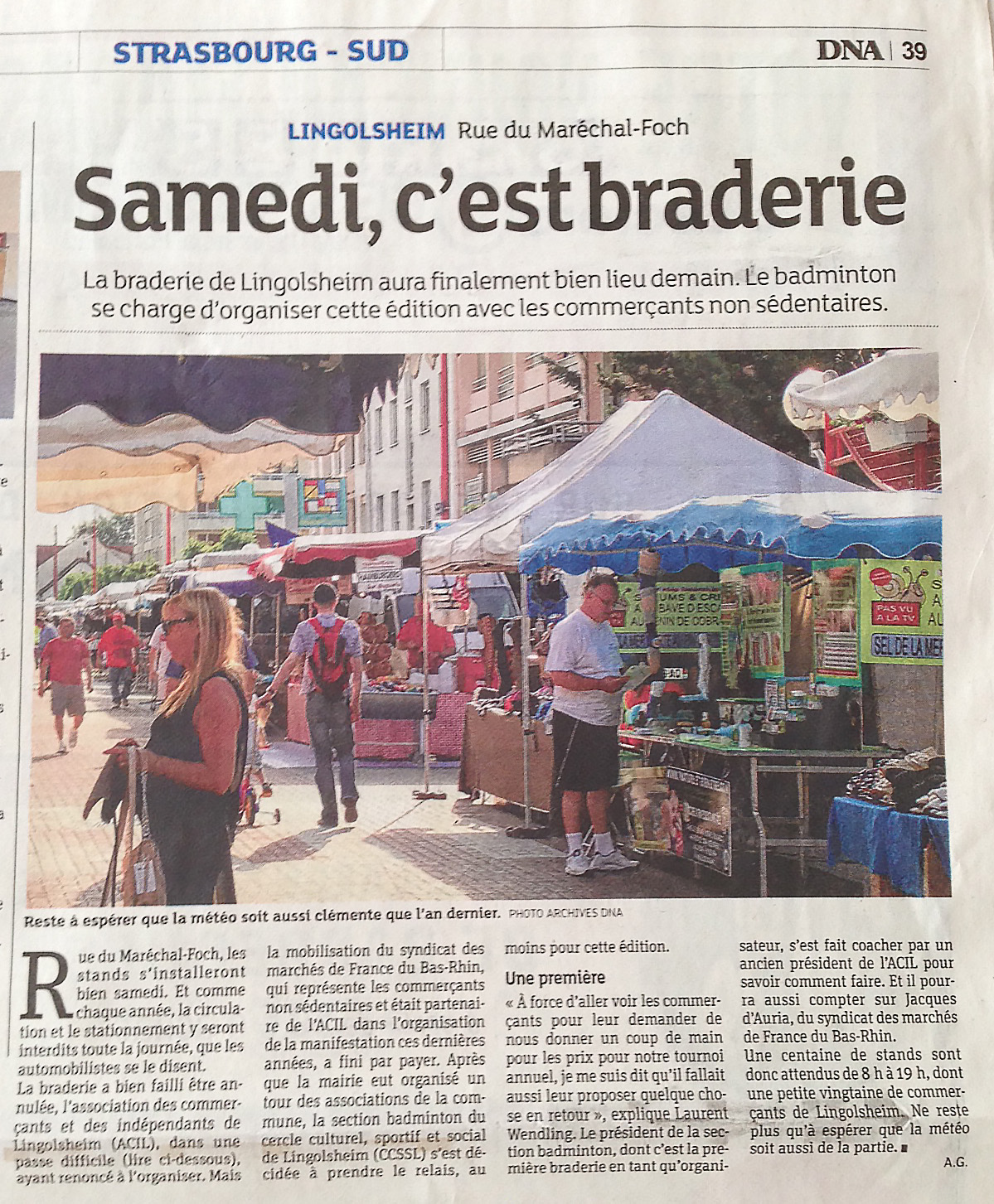 article_dna_ccssl67-braderie