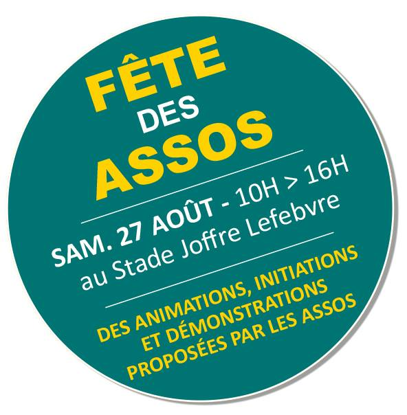 fete-associations-logo