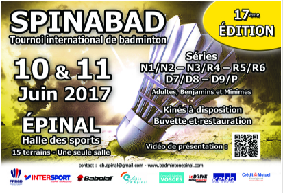affiche-spinabad2017