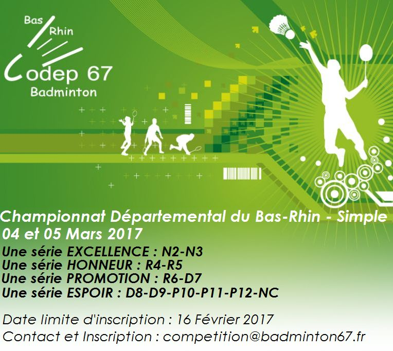 badminton-bas-rhin-simple